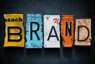 how to create an employer brand