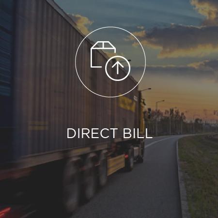 direct bill