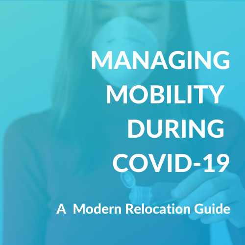 MANAGING MOBILITY DURING COVID-19-1