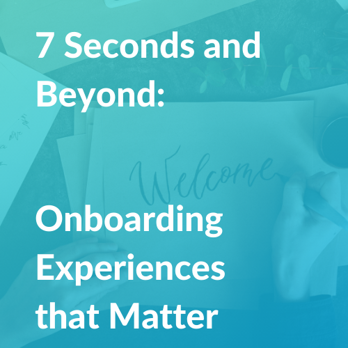 onboarding experiences-1