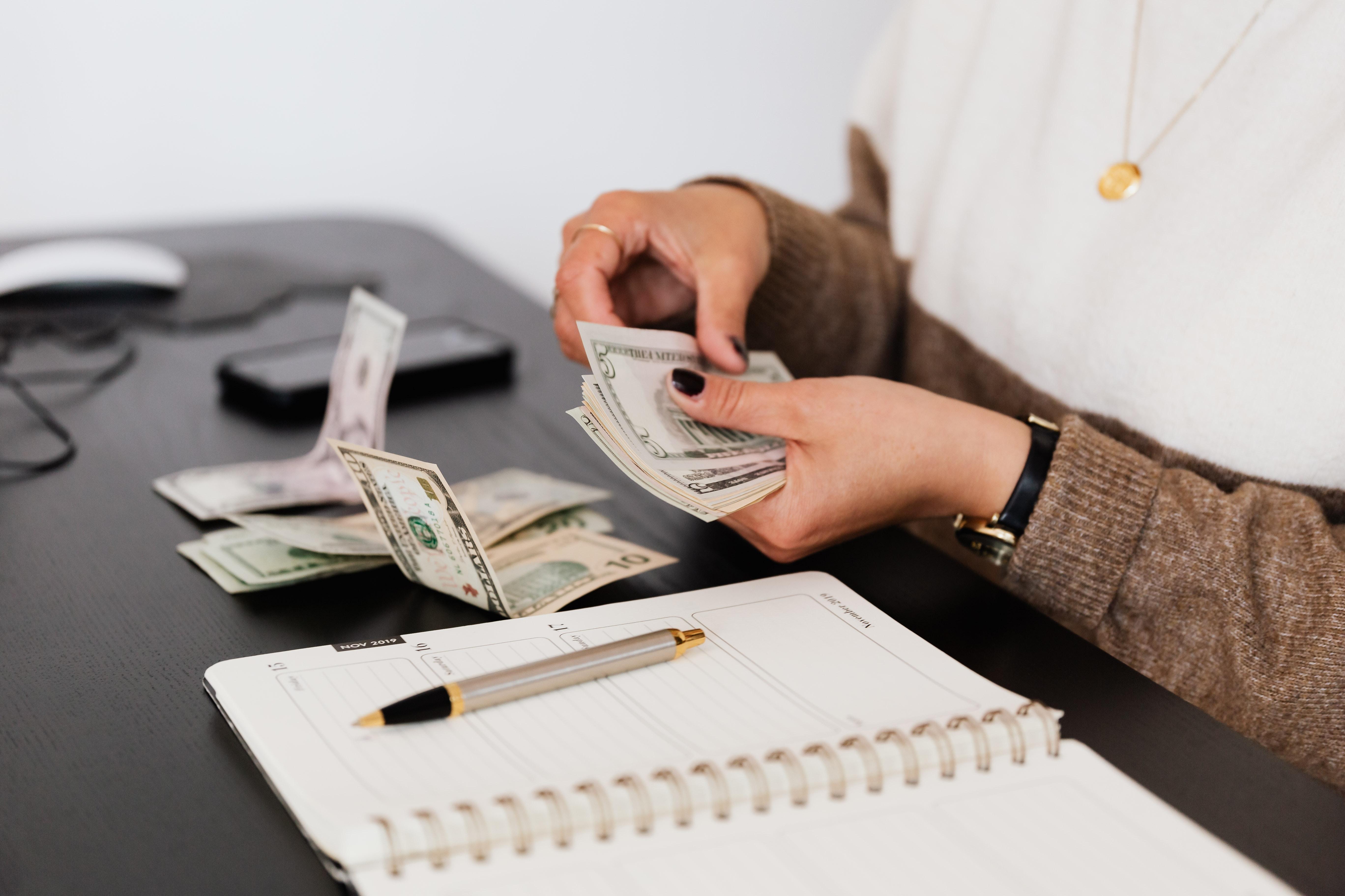 EITR_money_planner