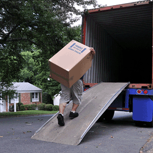 Employee-Relocation-Issues