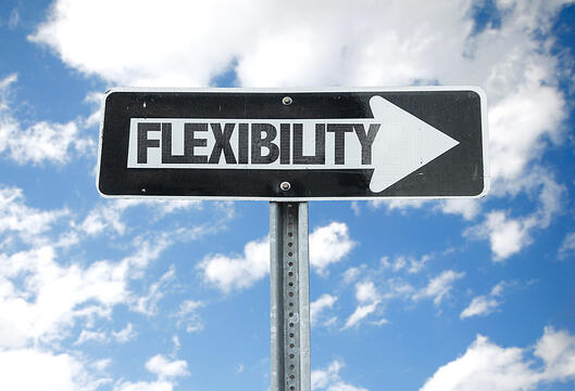 flexible_allowance_relocation_plan