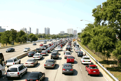 shorter commute can attract talent