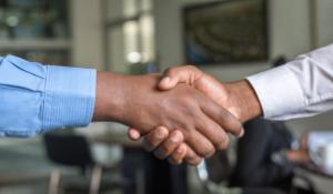 employee-relocation-negotiation-urbanbound