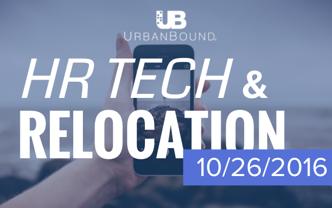 hr tech and relocation
