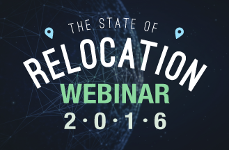 inbcon_collateral_stateofrelocation2016_webinar_blogimage_as16.png
