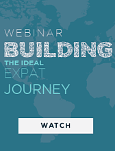inbcon_collateral_expatjourney_webinar_ew17_HOMEPAGE_WATCH-1