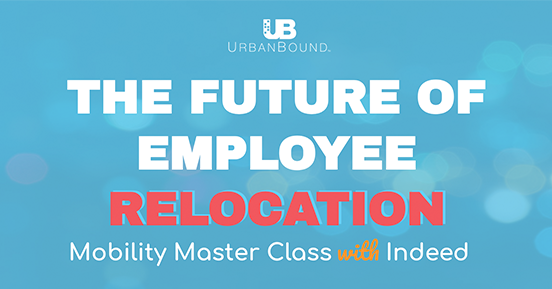 future-of-employee-relocation-with-indeed-urbanbound