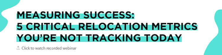urbanbound-critical-relocation-metrics
