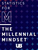 inbcon_th_inf_millennialmindset_mb15-1