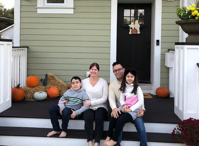 UB_Employee_Spotlight_Laureen_Monarrez_with_family