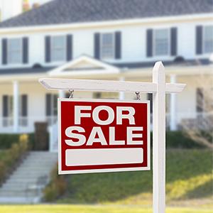 Millenial Housing Market