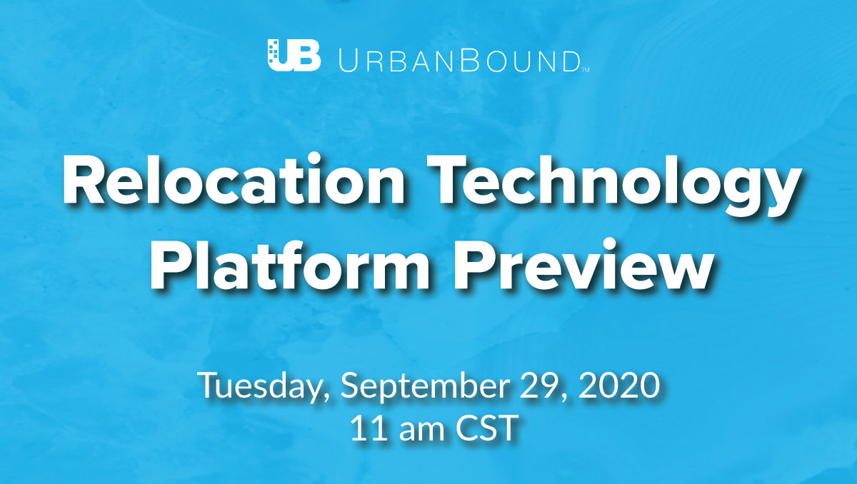 Platform-Preview-Events-Pg