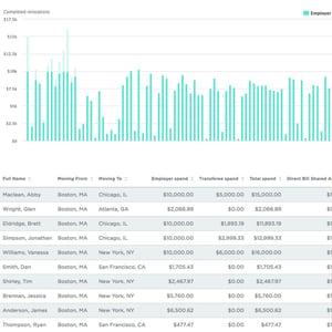 measure_program_cost (1)