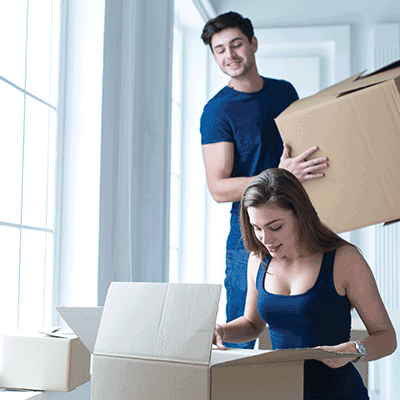 Why-are-US-Workers-moving