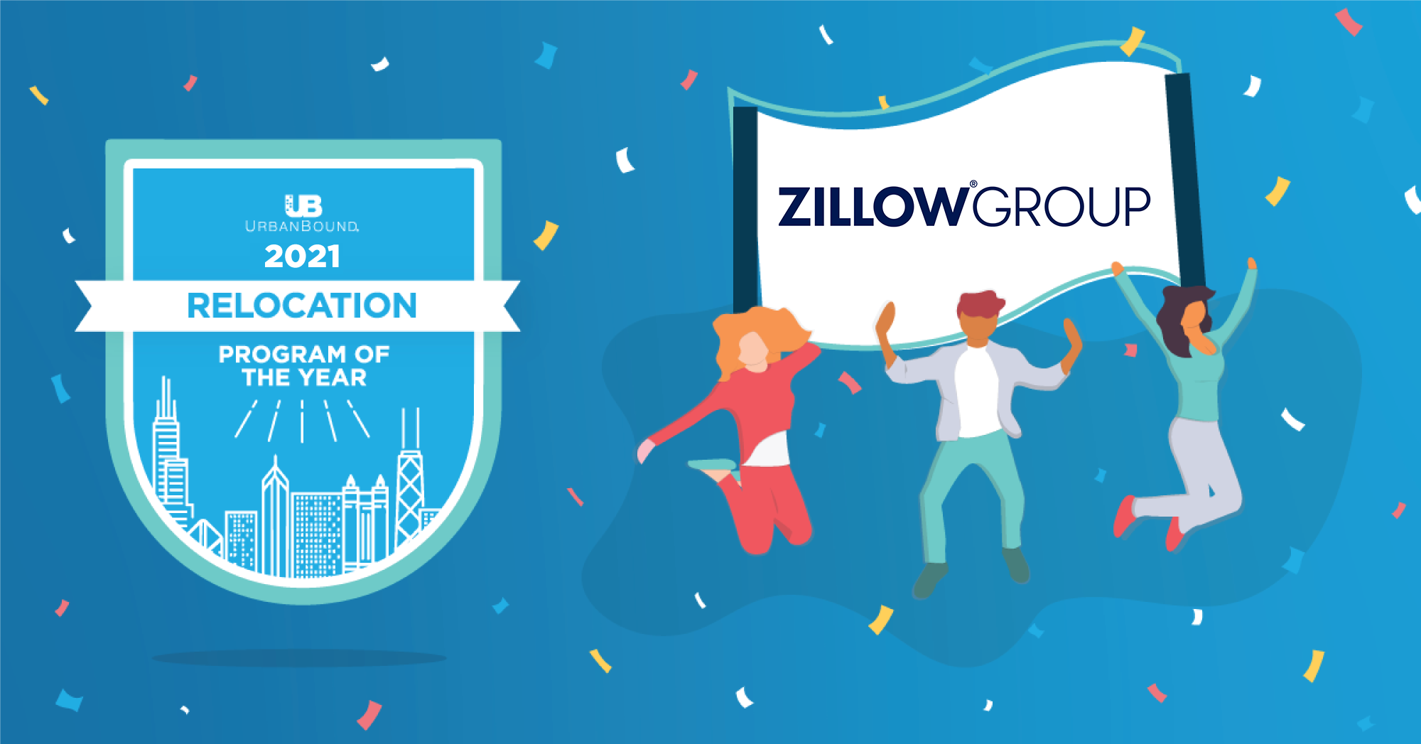 Zillow-Group-UrbanBound-Relocation-Program-of-the-Year-Award-Banner-1