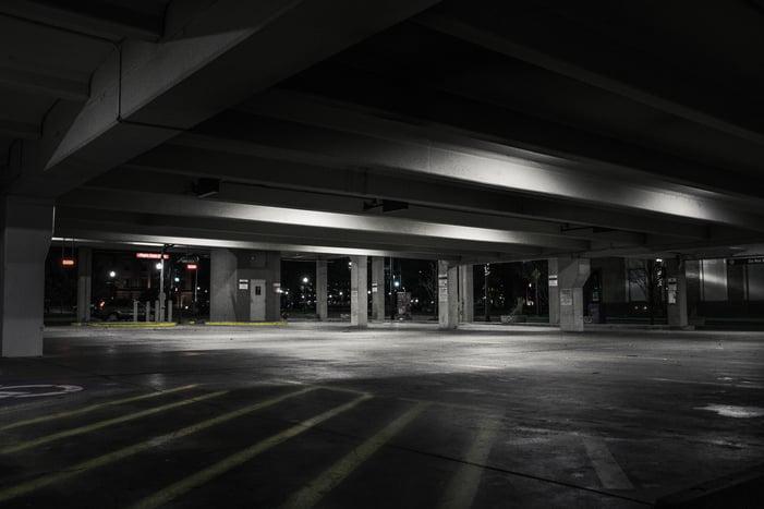 parking-lot-onboarding