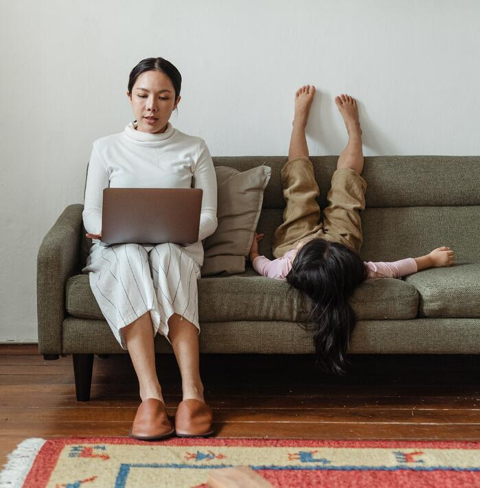Onboarding-work-from-home-policy