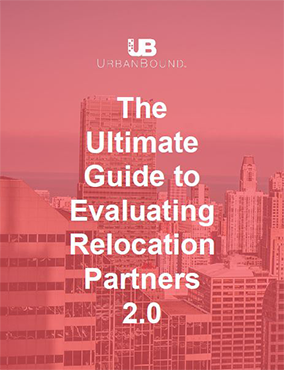 The Ultimate Guide to Evaluating Relocation Partners 2.0