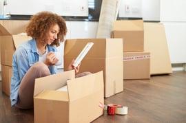 choosing a moving partner