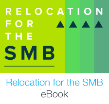 relocation for an smb
