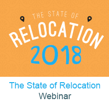 state of relocation 2018