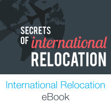 international relocations