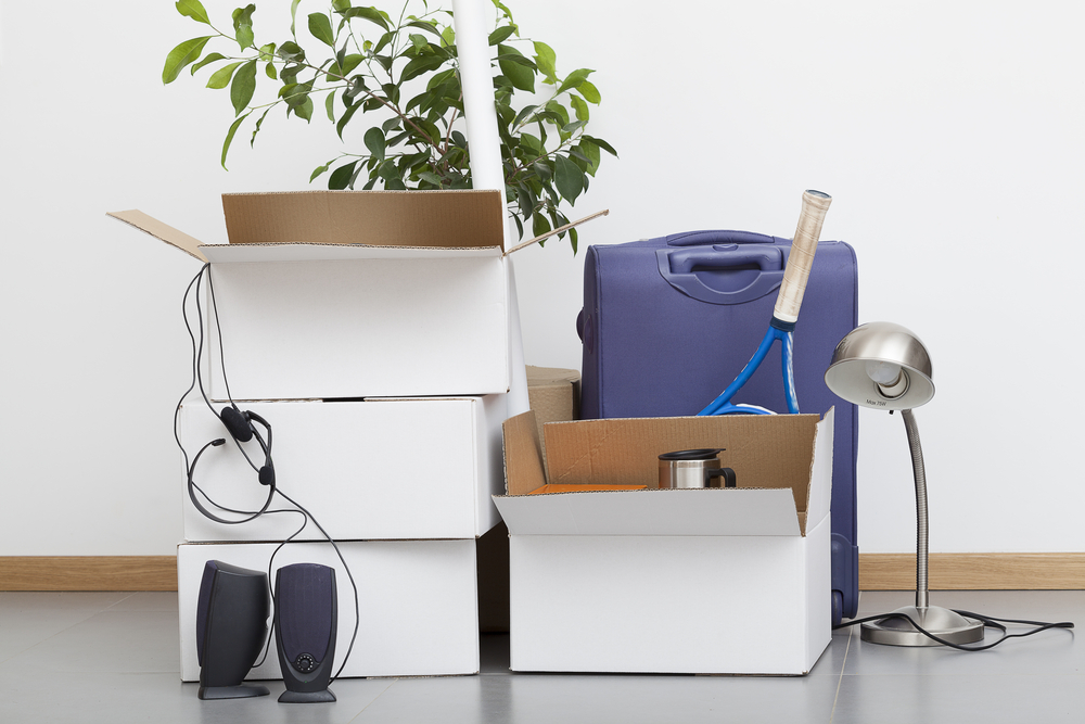 employers guide to navigating employee relocation ebook