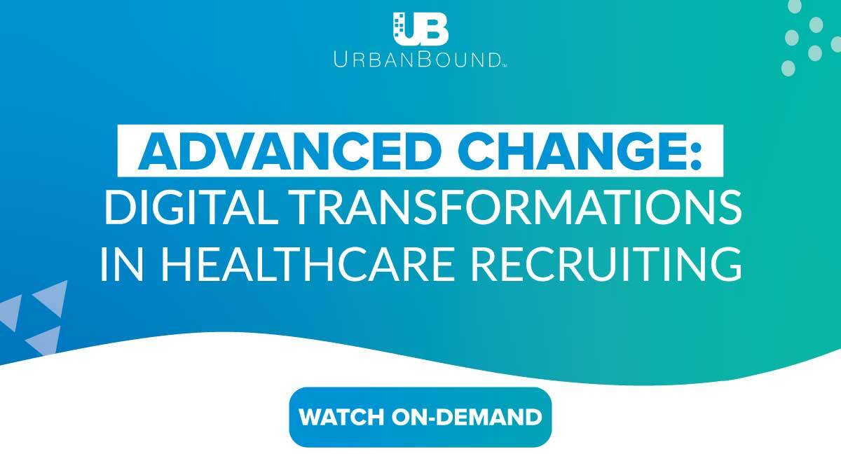 Advanced-Change-On-Demand-Button