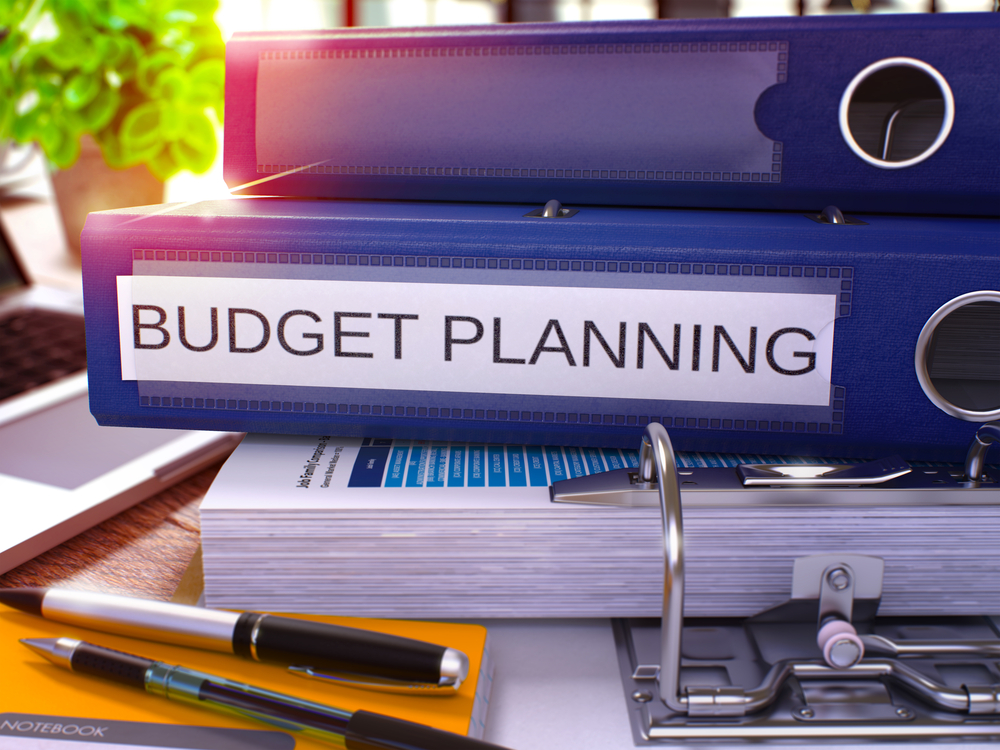 tips maximize relocation budget ebook guide
