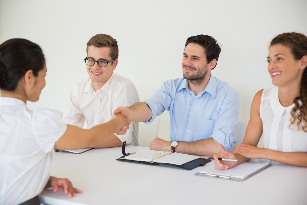 how to top strategies boost candidate acceptance rates webinar