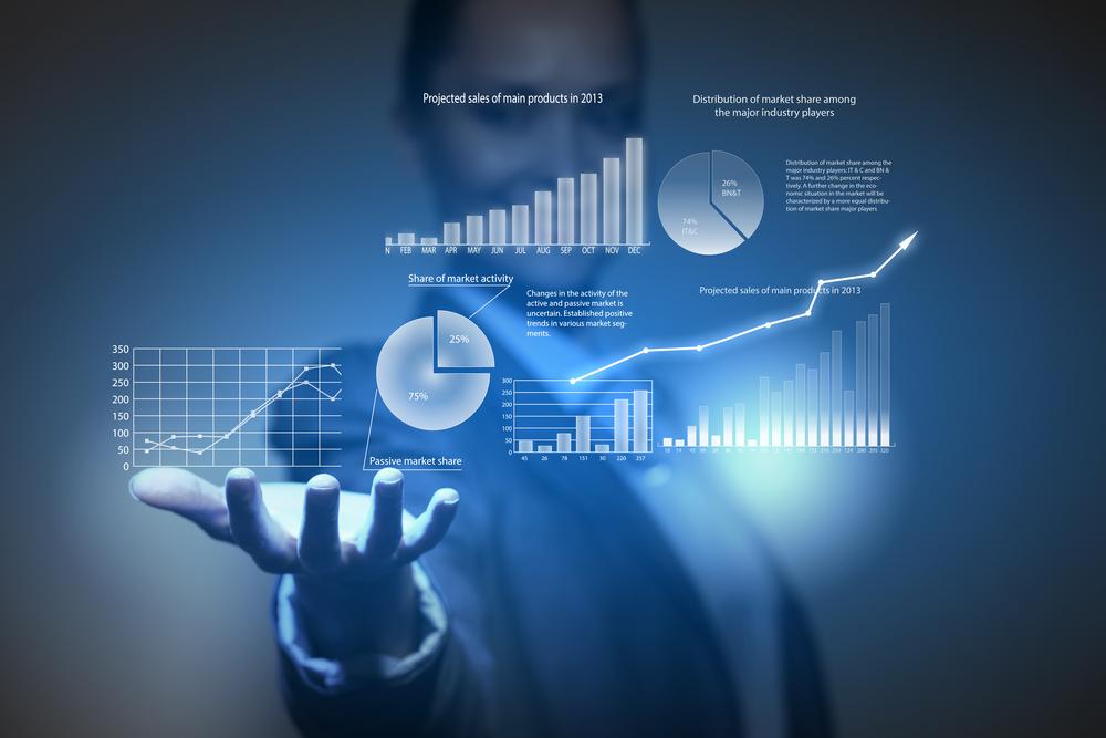 corporate relocation statistics 2021 infographic