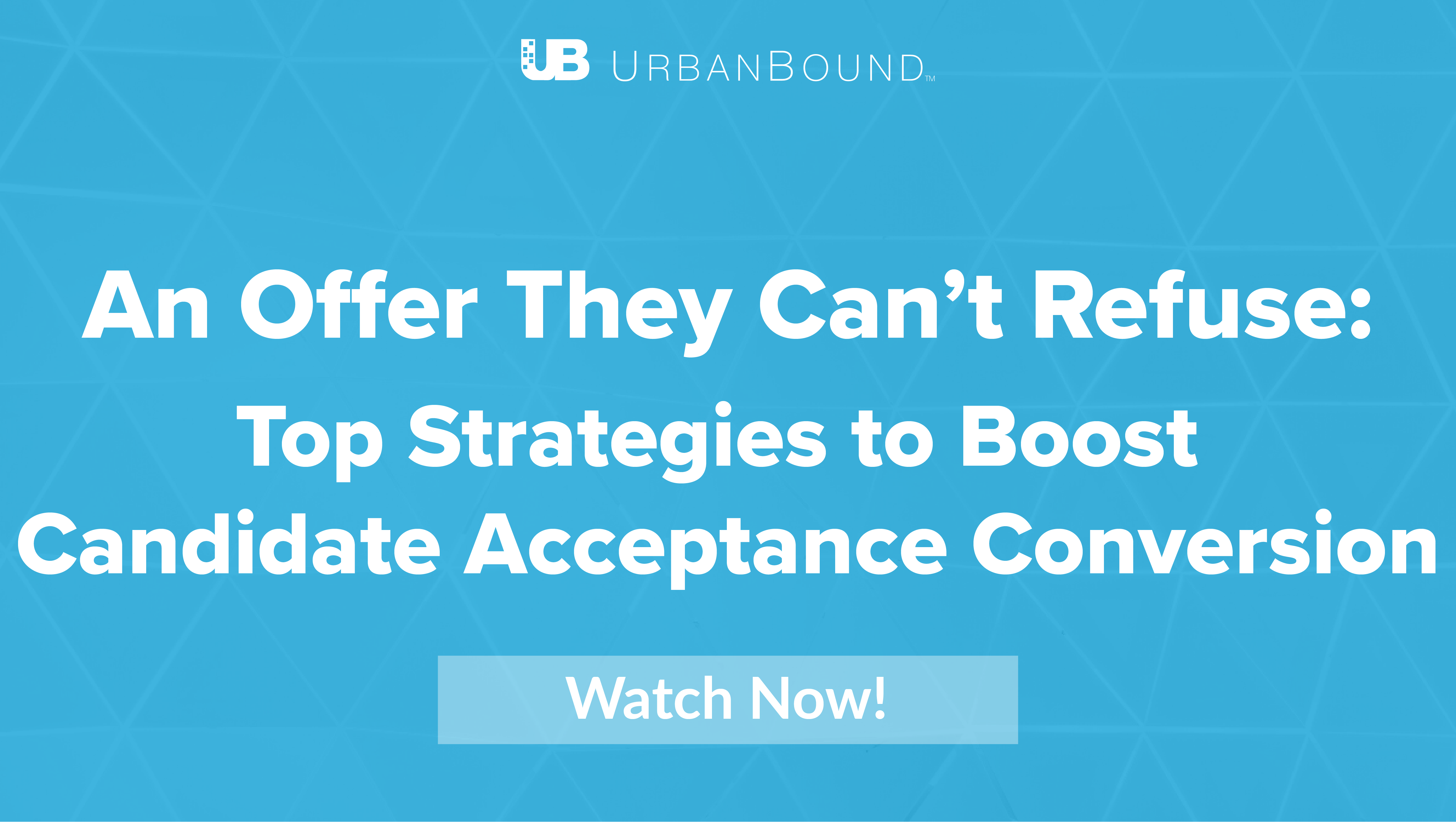 Boost-candidate-acceptance