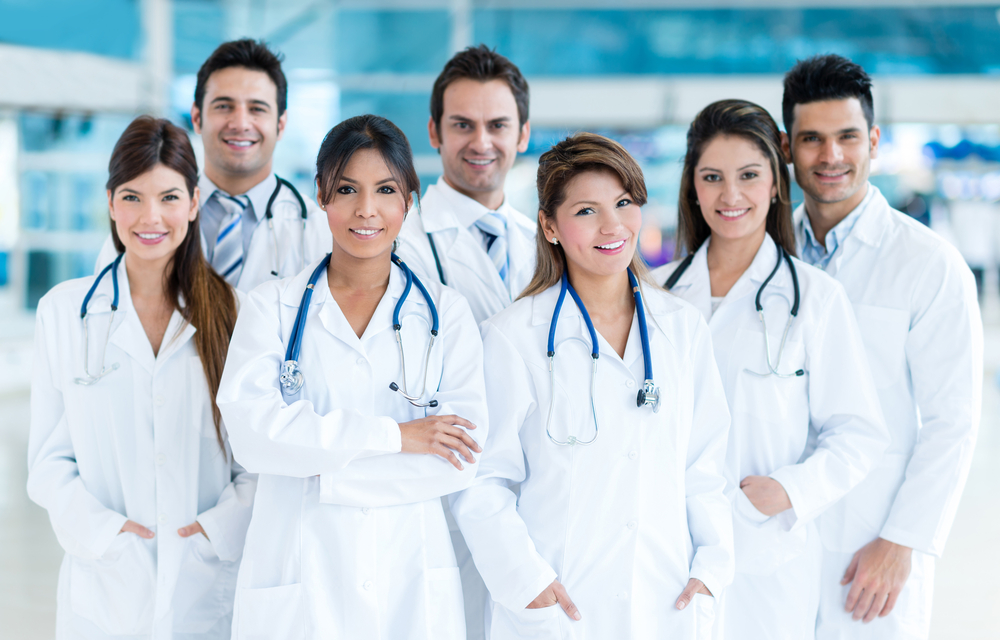 physician recruiting facts ebook guide