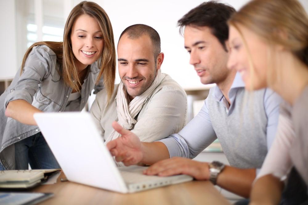 Internships post pandemic covid webinar