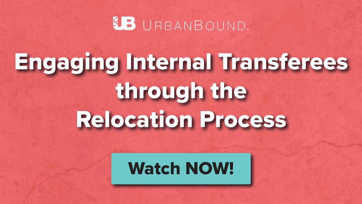 Internal-Transferees-Relocation