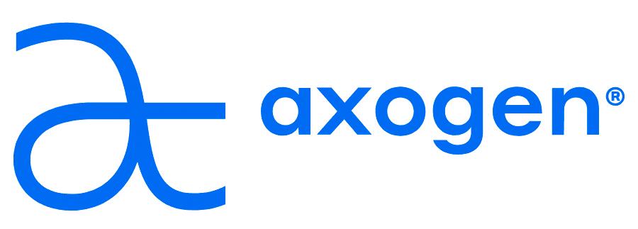 Logo-Axogen