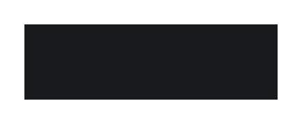 Logo-Peloton