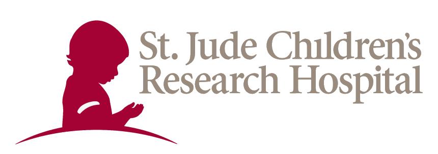 Logo-St.Jude