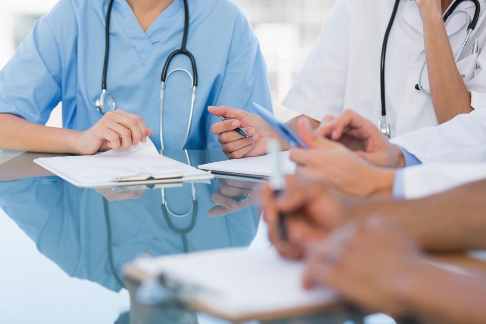 ultimate guide healthcare recruiting relocation ebook guide