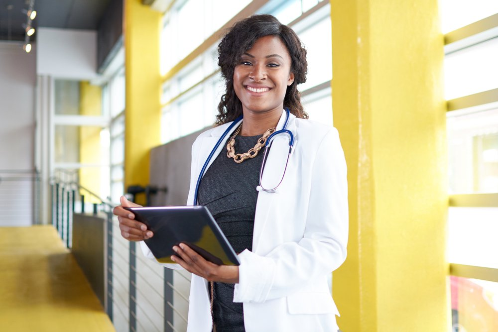 competitive healthcare recruiting questions to ask ebook guide
