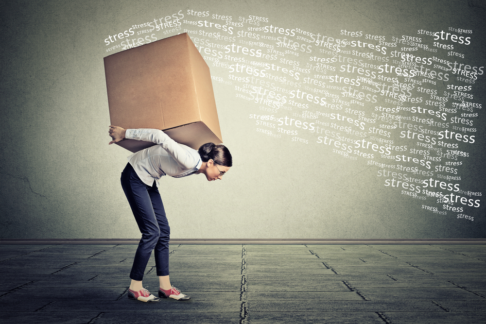 managing mobility relocation during covid-19 ebook guide