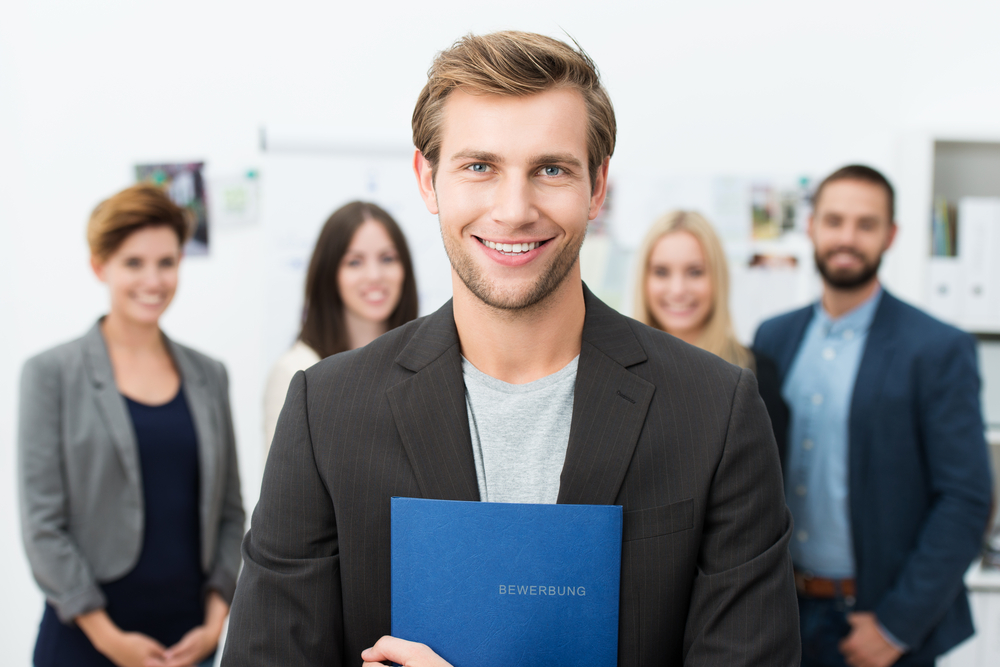 what to include in onboarding new employees ebook guide