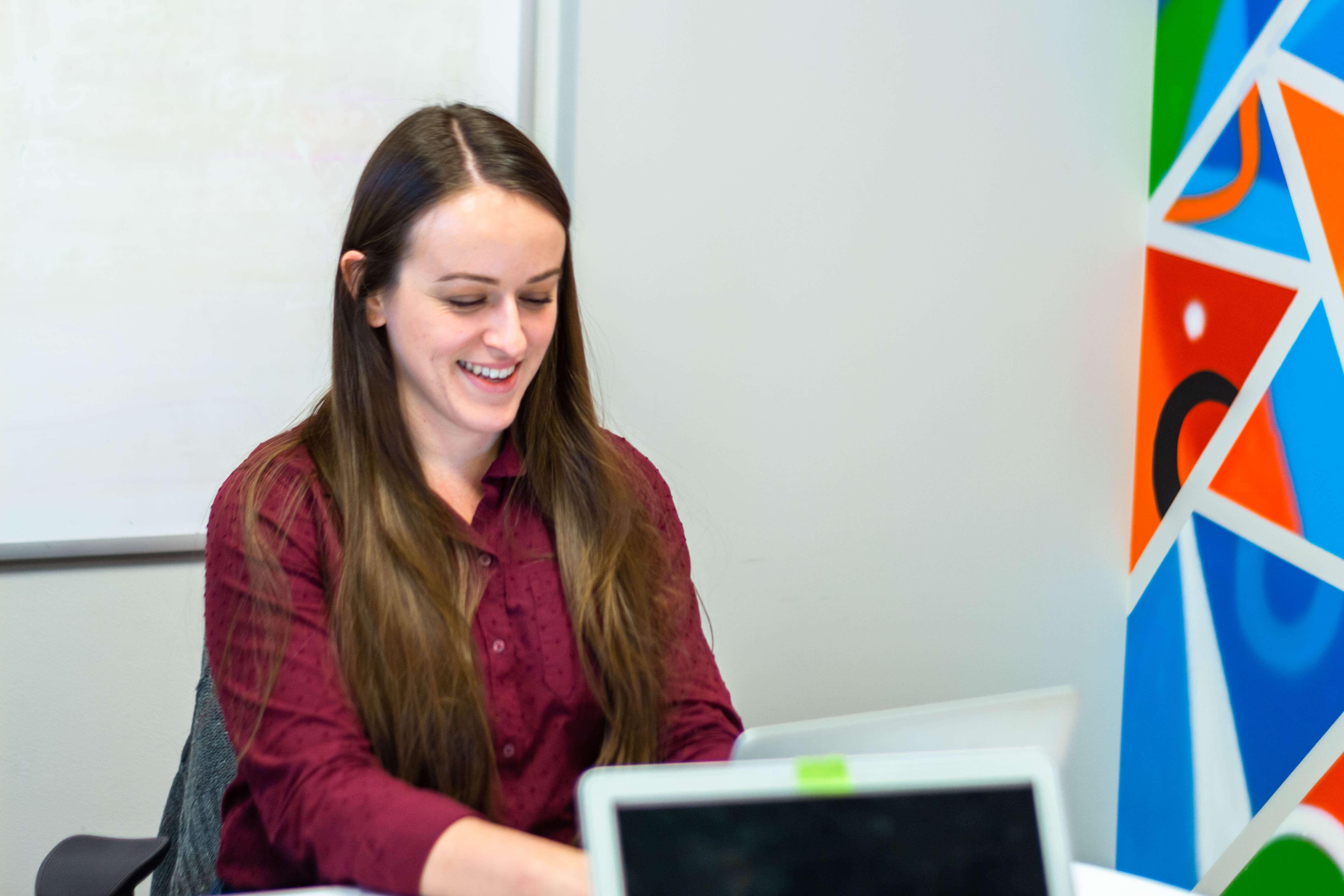 employee relocation best practices