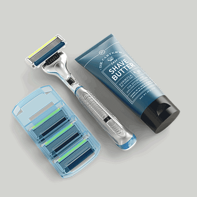 Dollar-Shave-Club-Relocation-Case-Study