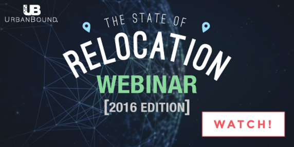 trends in relocation - Typical Relocation Package Average Relocation Package Examples