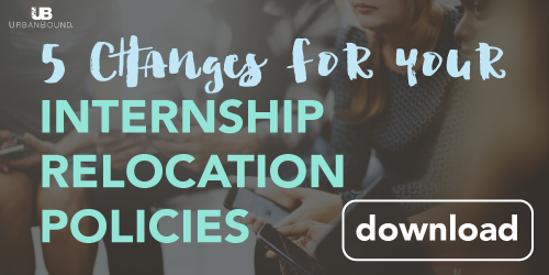 Could You Benefit From an Intern Program?